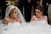 Bride Wars Photo 2