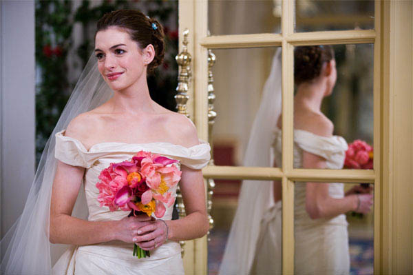 Bride Wars Photo 10 - Large