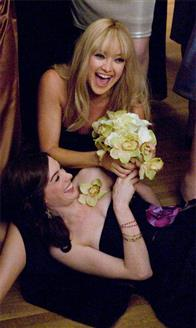 Bride Wars Photo 15