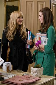 Bride Wars Photo 14