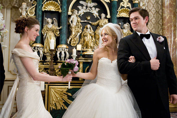 Bride Wars Photo 11 - Large