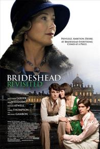 Brideshead Revisited Photo 1
