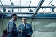 Bridge of Spies Photo 11
