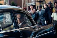 Bridge of Spies Photo 17