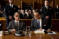 Bridge of Spies Photo 18