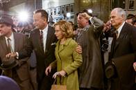 Bridge of Spies Photo 23