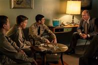 Bridge of Spies Photo 8