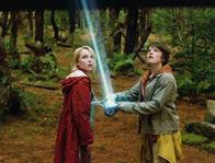 Bridge to Terabithia Photo 18