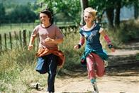 Bridge to Terabithia Photo 7