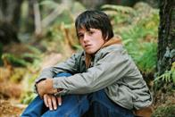 Bridge to Terabithia Photo 11