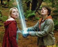 Bridge to Terabithia Photo 22
