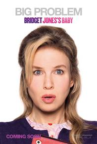 Bridget Jones's Baby Photo