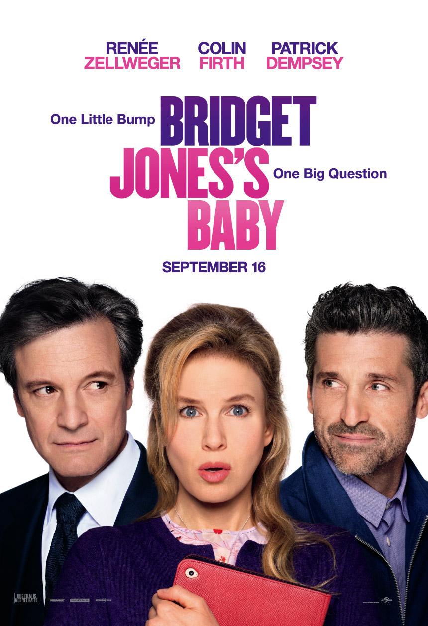 bridget jones 39 s baby edmonton movies. Black Bedroom Furniture Sets. Home Design Ideas