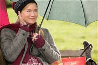 Bridget Jones's Baby Photo 11
