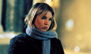 Bridget Jones's Diary Photo 10 - Large