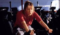 Bridget Jones's Diary Photo 1