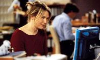 Bridget Jones's Diary Photo 6