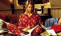Bridget Jones's Diary Photo 7