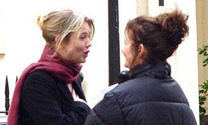 Bridget Jones's Diary Photo 9 - Large