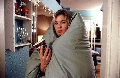 Bridget Jones: The Edge of Reason Photo 17 - Large