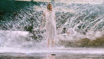Bridget Jones: The Edge of Reason Photo 9 - Large
