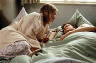Bridget Jones: The Edge of Reason Photo 13