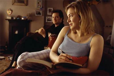 Bridget Jones: The Edge of Reason Photo 18 - Large