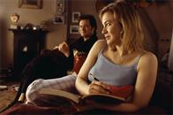 Bridget Jones: The Edge of Reason Photo 18