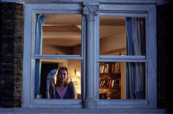 Bridget Jones: The Edge of Reason Photo 4 - Large