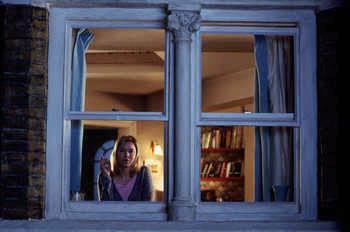 Bridget Jones: The Edge of Reason Photo 4 - Large