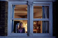 Bridget Jones: The Edge of Reason Photo 4