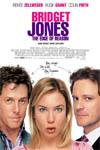 Bridget Jones: The Edge of Reason Movie Poster