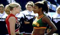 Bring It On Photo 1