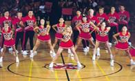 Bring It On Photo 3