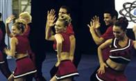 Bring It On Photo 6