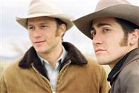 Brokeback Mountain Photo 1