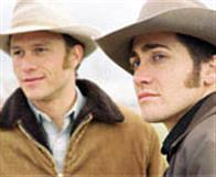 Brokeback Mountain Photo 4