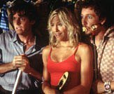 Broken Lizard's Club Dread Photo 3 - Large