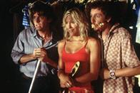 Broken Lizard's Club Dread Photo 1