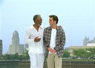 Bruce Almighty Photo 8