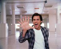 Bruce Almighty Photo 10