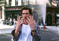 Bruce Almighty Photo 7
