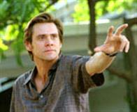 Bruce Almighty Photo 15