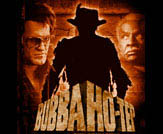 Bubba Ho-Tep Photo 1 - Large