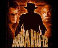 Bubba Ho-Tep Photo 1
