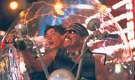 Bubble Boy Photo 3