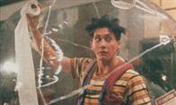 Bubble Boy Photo 4