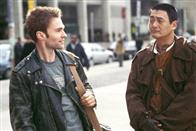 Bulletproof Monk Photo 12