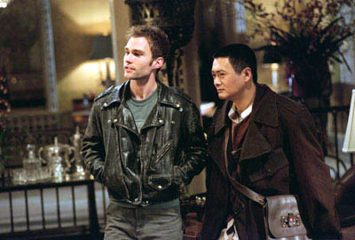 Bulletproof Monk (400X270)