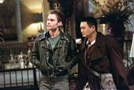 Bulletproof Monk Photo 17